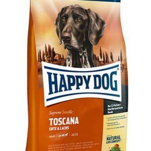 DogDry Food