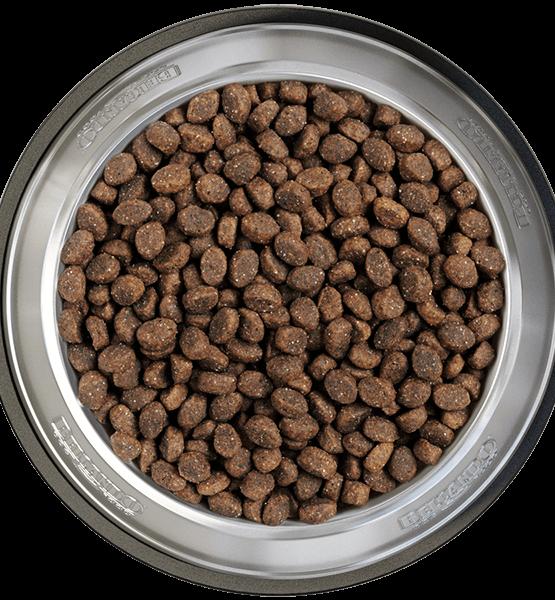 Belcando-Napf-Puppy-Gravy