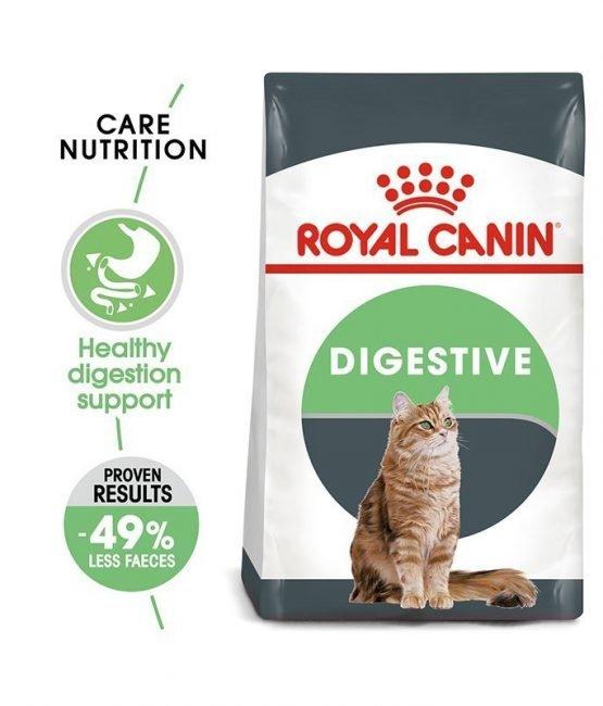 Royal-Canin-Digestive-care