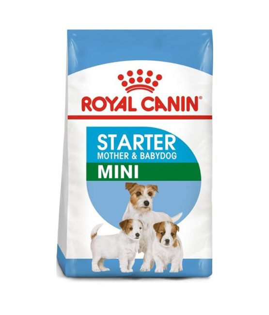 Royal-Canin-MINI-STARTER-MB