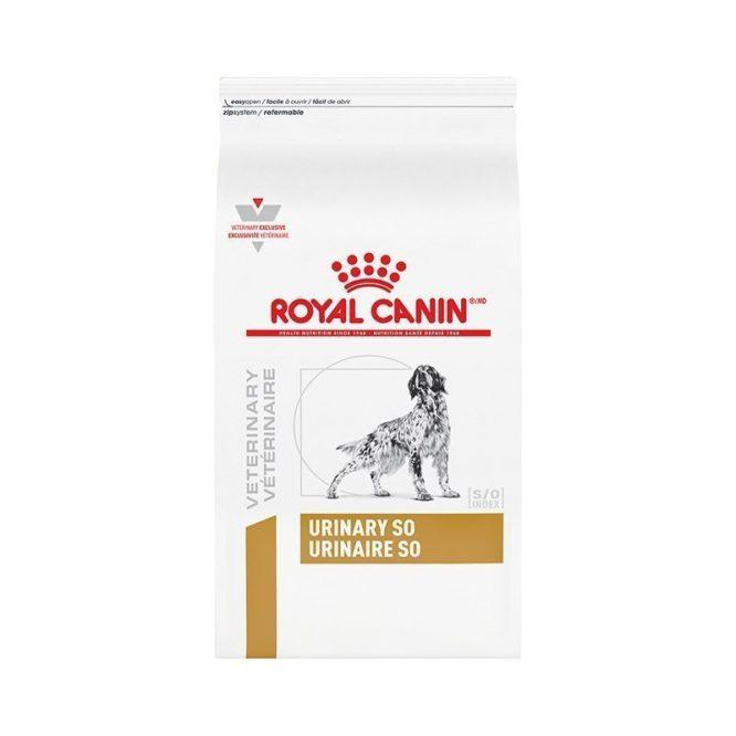 Royal-Canin-URINARY-SO-DOG