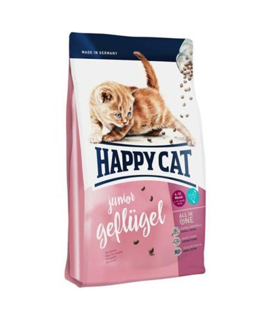 happycat junior