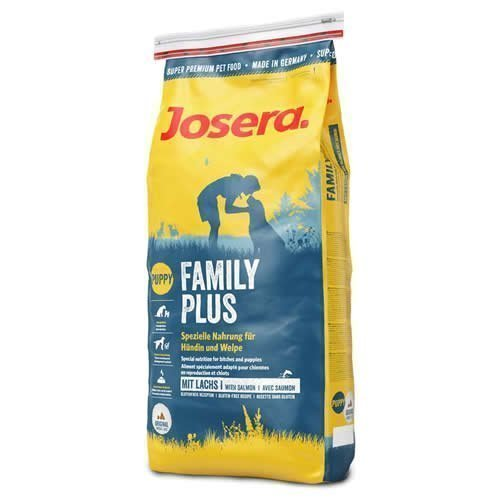 josera-family-plus-15-kg