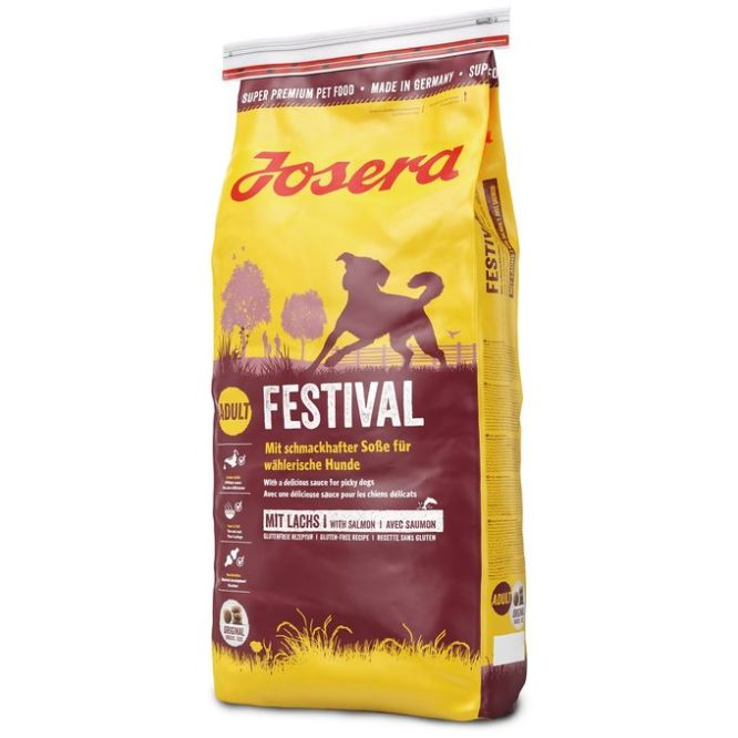 josera-festival-15-kg
