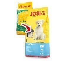 josera-junior-old-design