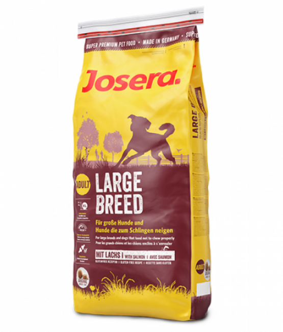 josera-large-breed-15-kg