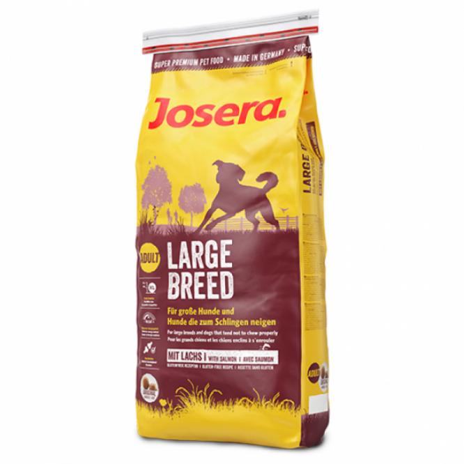 josera-large-breed-15-kg