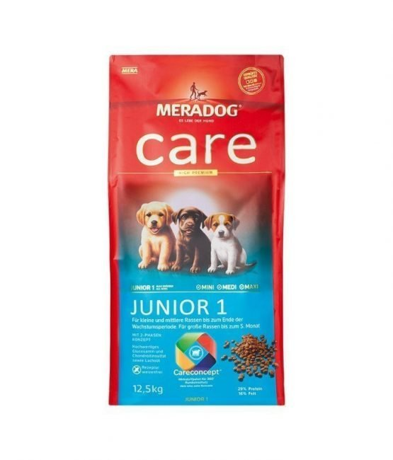 mera-dog-junior-1