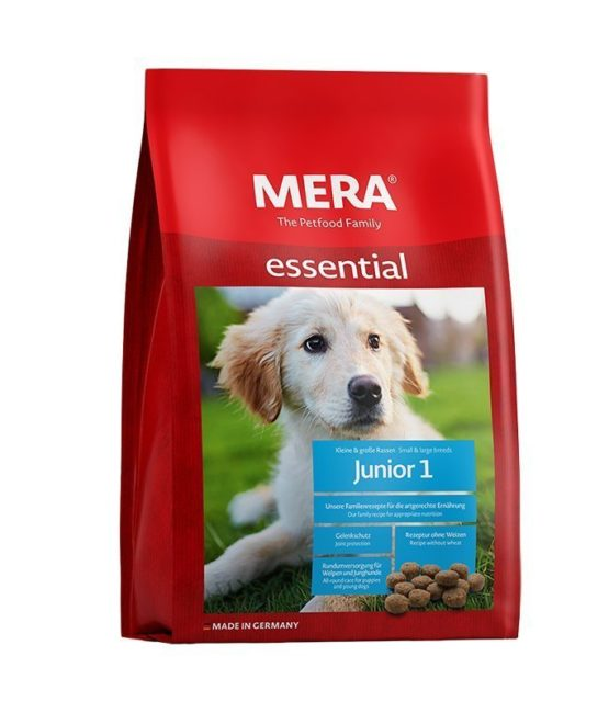 mera-essential-junior-1