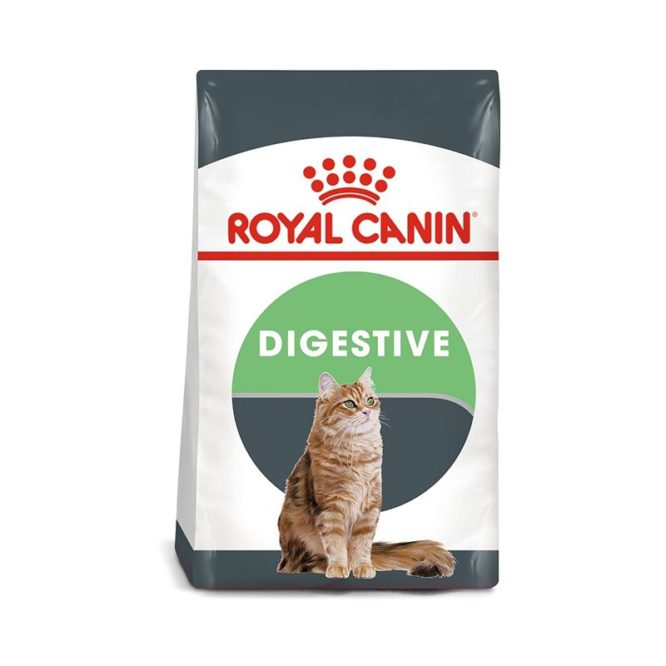 royal-canin-digestice-care 2kg