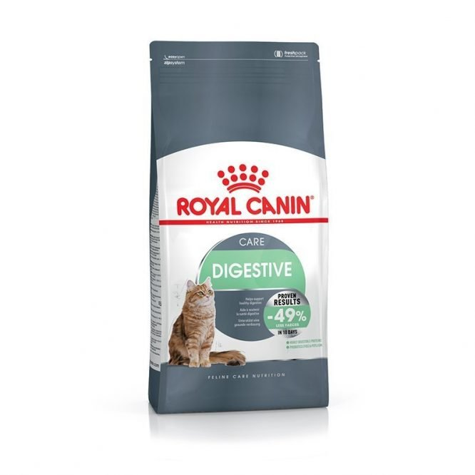 royal-canin-digestice-care