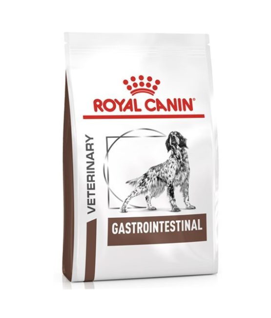 royal-canin-gastrointestional-dogs-2kgs