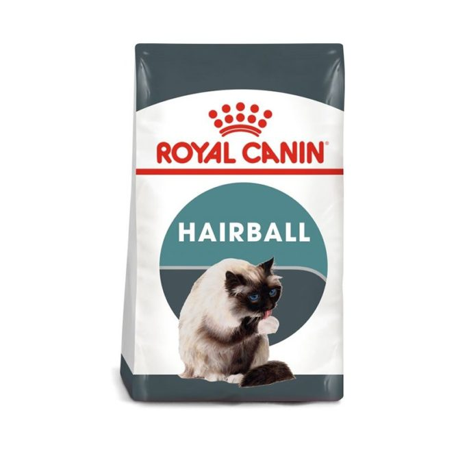 royal-canin-hairball-care 2kg