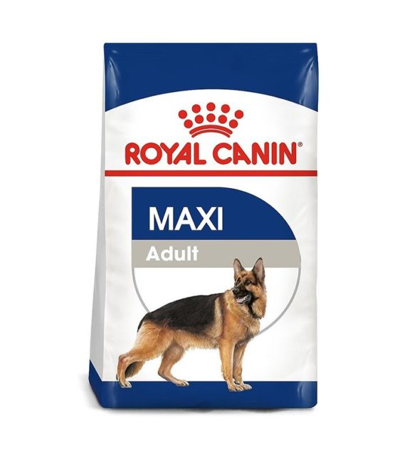 royal-canin-maxi-adult-new