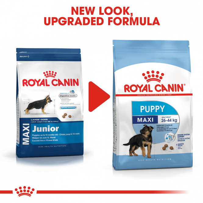 royal-canin-maxi-puppy old