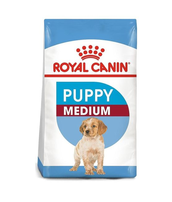 royal-canin-medium-puppy-pack