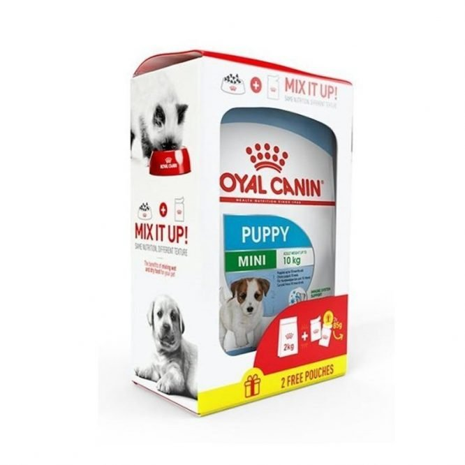 royal-canin-mini-puppy-offer