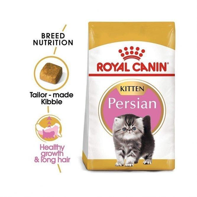 royal-canin-persian-kitten-new