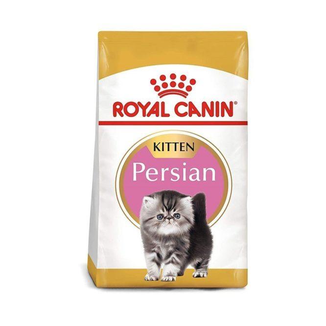 royal-canin-persian-kitten-new-
