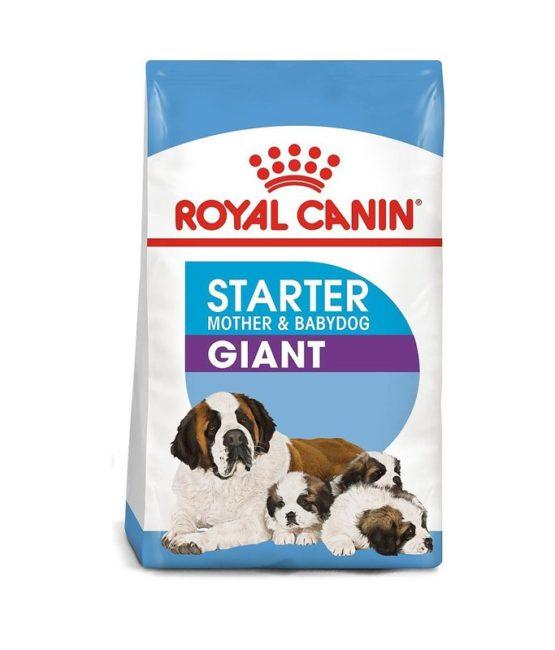 royal-canin-pro-gaint-starter