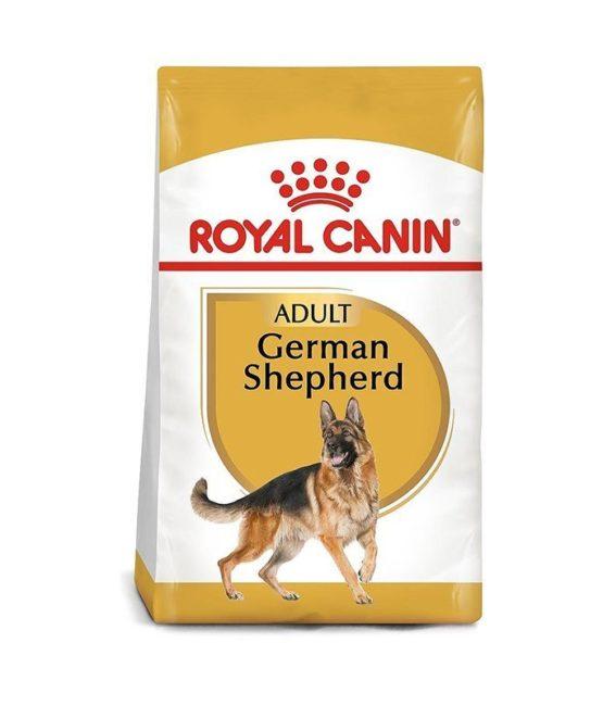 royal-canin-pro-german-shepherd-adult