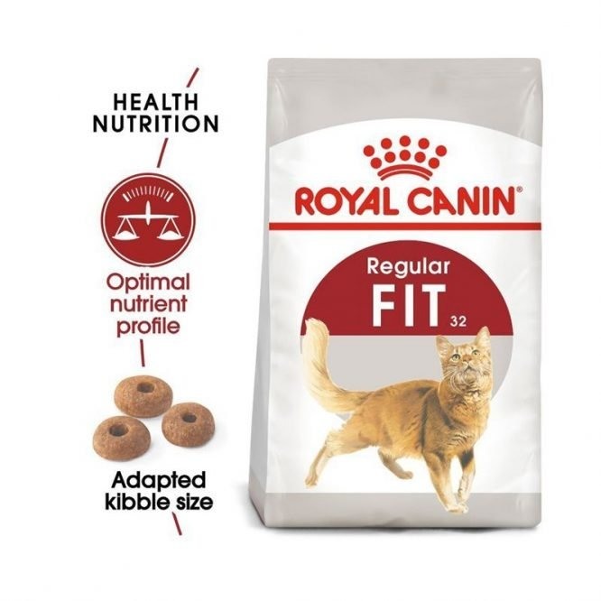 royal-canin-regular-fit-32-new