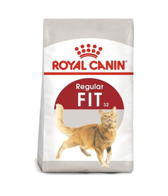 royal-canin-regular-fit-32-new