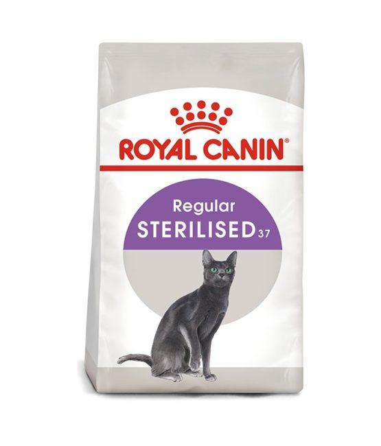royal-canin-regular-sterilised-37-new