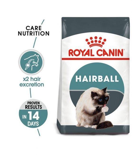 royal-hairball-info