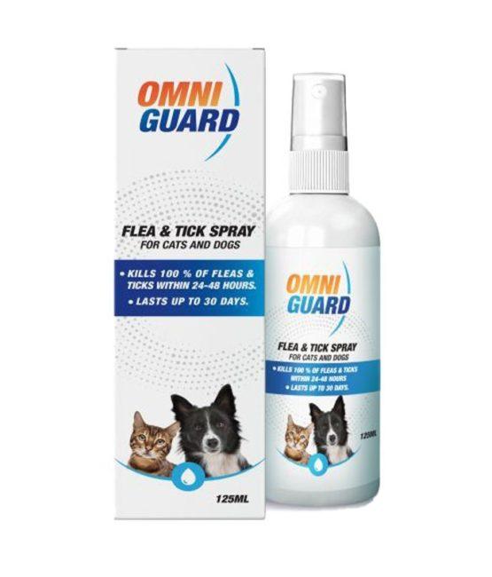 omnigaurd-spray-250ml