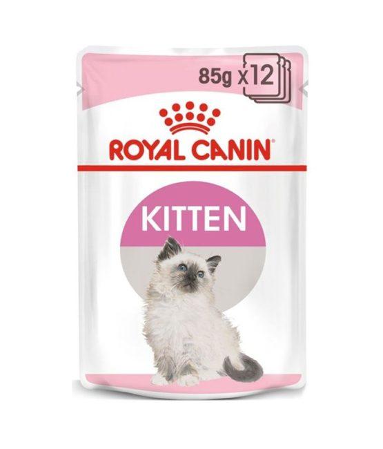 royal-canin-kitten-pouch