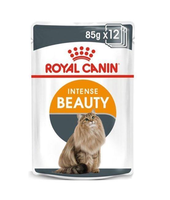 royal-canin_intense-beauty-gravy-pouch