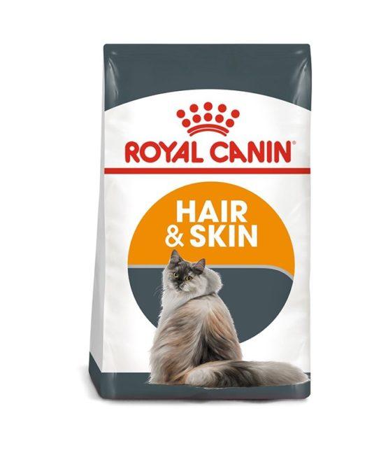 Royal-Canin-Hair-Skin-Care-new
