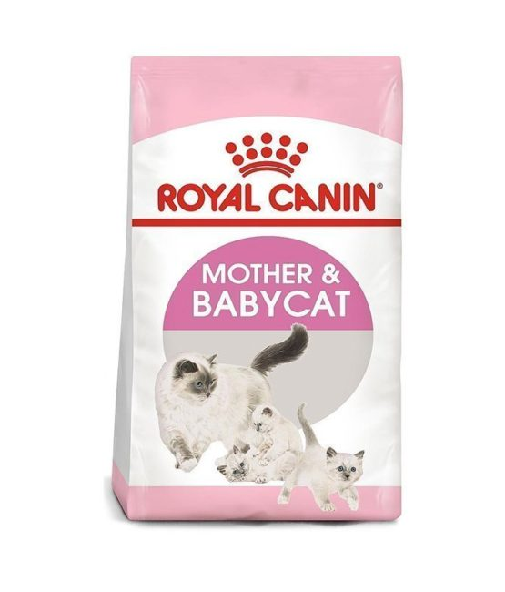 Royal-Canin-Mother-Baby-Cat