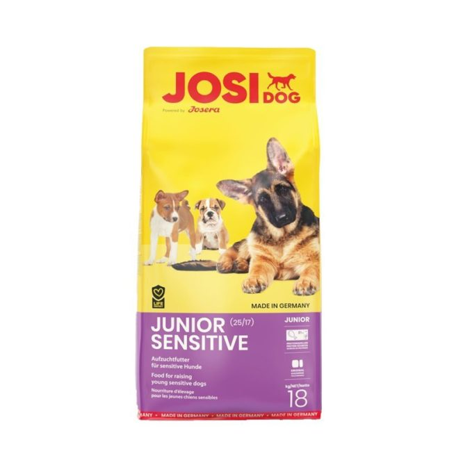 josi-junior-senstive