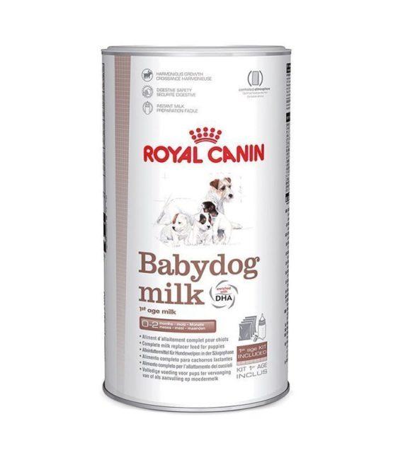 royal-canin-baby-milk-400-gm