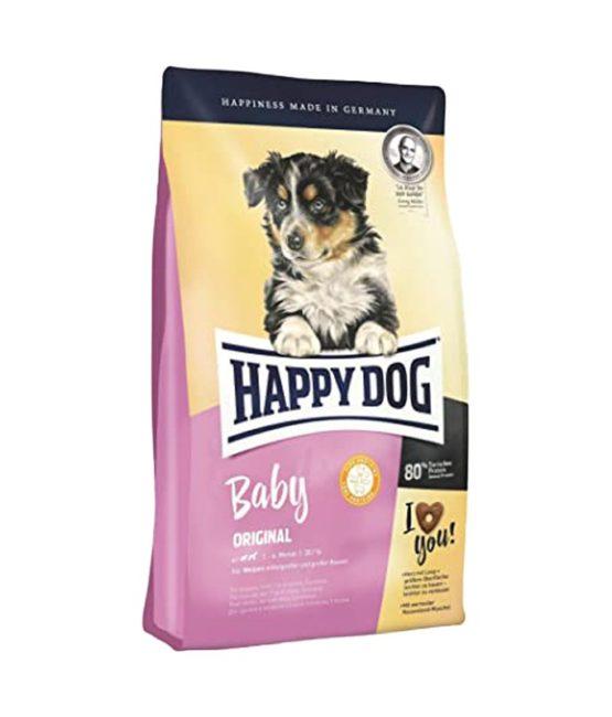 happy-dog-baby-orignial-4kg